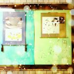 写真とコトノハ展1